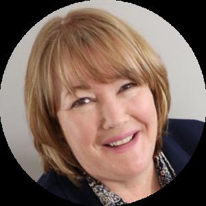 Wendy Poulton | Founder